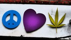 Peace love cannabis Camden London, Camden Town, Hippie Lifestyle, Find Your Match, Bee On Flower, For Everyone, High Quality Images, Peace And Love, Cannabis