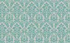 damask pattern   Dental Damask in green: 1680 x 1050 1280 x 1024 1280 x 800