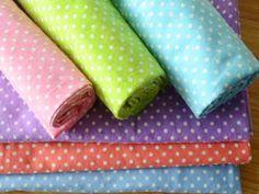 Pigment Printed Flannel Fabric-HEBEI YIJIN TEXTILE CO.LTD