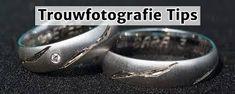 trouwfotografie - Google Zoeken