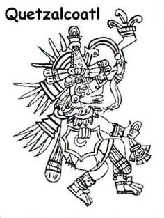 Hindu Gods and Goddesses Stained Glass Coloring Book Dover