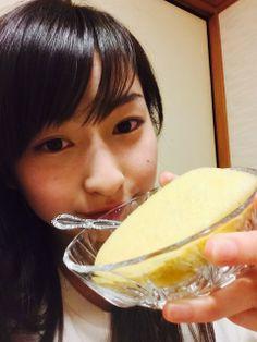 アイス… 植村あかりの画像 | Juice=Juiceオフィシャルブログ Powered by Ame…