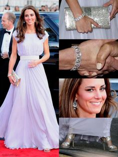 The Duchess of Cambridge via Royalty Obsessed Southern Belle on Tumblr
