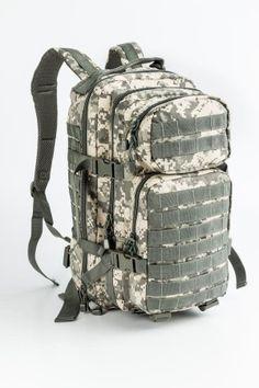 hu - army shop, v Army Shop, Digimon, Backpacks, Bags, Shopping, Fashion, Handbags, Moda, Fashion Styles