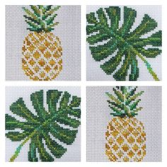 Thrilling Designing Your Own Cross Stitch Embroidery Patterns Ideas. Exhilarating Designing Your Own Cross Stitch Embroidery Patterns Ideas. Cross Stitch Love, Cross Stitch Flowers, Cross Stitch Designs, Cross Stitch Patterns, Diy Embroidery, Cross Stitch Embroidery, Embroidery Patterns, Crochet Flower Patterns, Crochet Flowers
