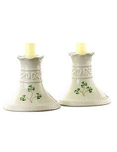 Irish Pottery, Belleek China, Belleek Pottery, St Patrick's Day Decorations, Candle Sticks, Irish Girls, Irish Celtic, Elvish, Pot Sets
