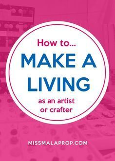 Sell art online for free httpartpromotivate201211how do you want to make a living as an artist or crafter read this cake businessbusiness adviceonline publicscrutiny Image collections
