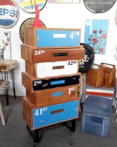 drawers. #alldecos #kembangsqr #drawer #drawers #homeliving #homedecor #wooden #jogjavintage #jogjameubel #kasongan #loveit #likeforlike #order