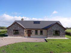 bungalow ireland - Google Search