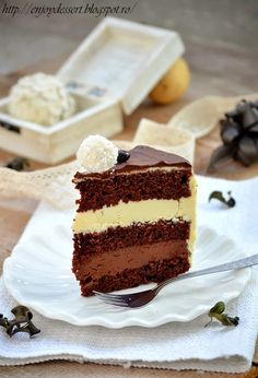 Gladiator cake.