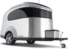 airstream - Buscar con Google