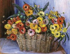 Paintings - Margaret Hannah Olley - Page 2 - Australian Art Auction Records