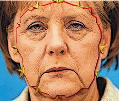 How Merkelism is destroying Germany!
