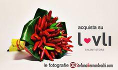 Stefano Bernardeschi #fotografo per Lovli.it | in vendita su: http://lovli.it/stefanobernardeschi.html