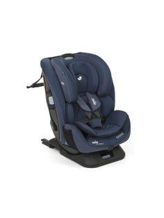 Produse pentru mămici și bebeluși — Petit Bebe Deep Sea, Baby Car Seats, Children, Joy, Baby Pets, Young Children, Boys, Kids, Child