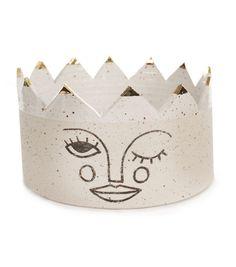queen! <3