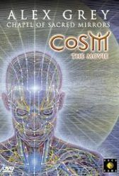 Watch online full movie CoSM the Movie: Alex Grey & the Chapel of Sacred Mirrors (2006) for free  A cinematic journey through the visionary art of Alex Grey and The Chapel of Sacred Mirrors. Director: Nick Krasnic Writer: Alex Grey Star: Alex Grey