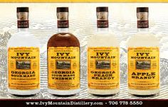 Visit our site http://www.ivymountaindistillery.com/ for more information on Peach Brandy Recipe. One of one of the most exceptional sour mash bourbons you'll ever taste. Making Moonshine Legal is not that tough if you understand the procedure, and the required devices for this are very cheap and conveniently available to anybody.