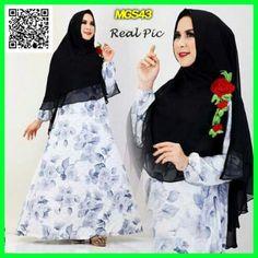 baju-maxi-busui-mawarina-syari-mgs43-putih