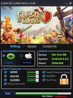 farmville 2 hack tool and cheats engine no survey free. Black Bedroom Furniture Sets. Home Design Ideas