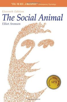 The Social Animal, 2011 The New York Times Best Sellers Nonfiction winner, David Brooks #NYTime #GoodReads #Books