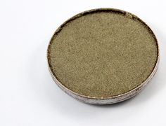 MAC sumptuous olive- goes well with all other shades