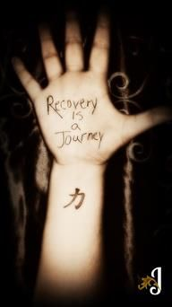 12 Step process of recovery from drug addiction