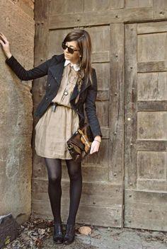 31c26521e 81 melhores imagens de meias moda - ideias