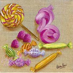 http://www.avecpassion.fr/5810-thickbox/carte-postale-catherine-martini-bonbons.jpg