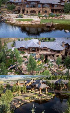 Aspen-Grove-Ranch_10.jpg