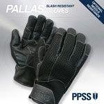 PPSS Slash Resistant Gloves - PALLAS