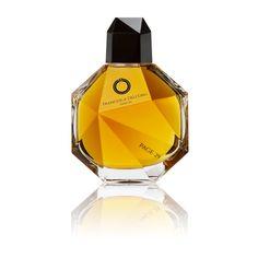 FRANCESCA DELL'ORO, Parfum PAGE 29 (Alter Preis: 148,00 Euro) 100ml