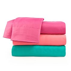 Aprima 174 Luxury 600 Thread Count King Size Sheet Sets At