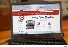 What Price Will Retailers Charge You Online? -- Savings Experiment