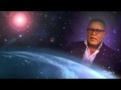 """Meditazione completa """"Connessione al futuro"""" di Roy Martina - YouTube"""