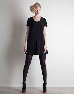 Jessica Joyce Jewel - Women's #Dresses