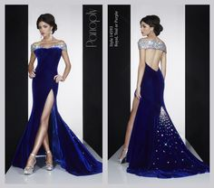 6f89d16242830 Cheap beaded bodice dress, Buy Quality dresse directly from China beaded  evening dress Suppliers: