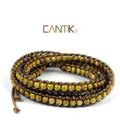 Cantikh Acessórios www.cantikh.com.br