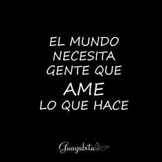 @GuayabitaQuote