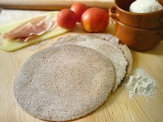 Food Map, Biscotti, Brunch, Food And Drink, Pizza, Bread, Cheese, Homemade, Baking