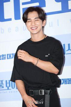 Yoo Seung Ho, So Ji Sub, Incheon, Yong Pal, New Hope Club, Handsome Korean Actors, Korean Drama Movies, Kdrama Actors, Drama Korea