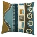 Cushion Covers - PalmAfrica.com | African & Caribbean Marketplace