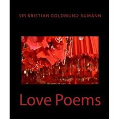 The power of Love from the words - millions of stars light up, dance from… The Power Of Love, Poetry Books, Love Poems, Dance, Stars, Words, Poems On Love, Dancing, Poems Of Love