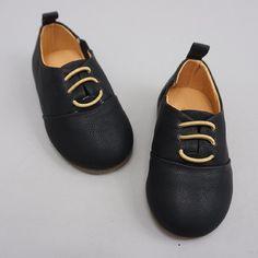 Bimbo Bimba Filanche Shoes (3C)