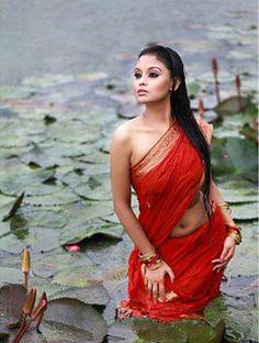 Thanks for Naked bengali girl pic consider, that