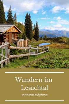 Bergen, Cabin, Outdoor, Mountains, House Styles, Nature, Travelling, Highlights, Dogs