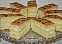 Kinder Brioss | Cucina e Ricette su Figoo.it