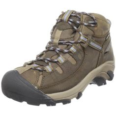 How to Choose the Best Womens Hiking Boots - Big World Small Pockets : Big World Small Pockets