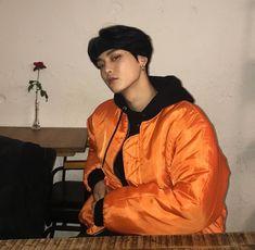 Image about beautiful in Asian boy by Zᴇʟᴀ on We Heart It Cute Asian Guys, Asian Boys, Asian Men, Asian Girl, Bad Boys, I Hate Boys, Beautiful Boys, Pretty Boys, Cute Boys