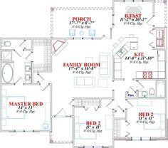 HOUSE PLAN STAPLETON